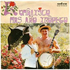 "José Cid - Romântico Mas Não Trôpego (Vinyl 7"") 1977 Portugal"