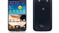 Samsung Galaxy Note 3 clears DLNA certification with Android 4.3   Know Your Mobile