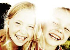 Risos&Sorrisos