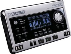 BR-80 Digital Recorder  Philips 4GB Voice Tracer 1200 Digital Recorder  Digital Recording and PA System hire: http://openyourworld.co.za/