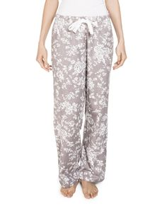 Food, Home, Clothing & General Merchandise available online! Flannel, Mothers, Pajama Pants, Pajamas, Lingerie, Women, Fashion, Pjs, Moda