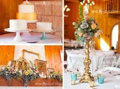 Love the mantle. Becker Vineyards wedding. Viridian Design Studio wedding. Bend the Light photography.