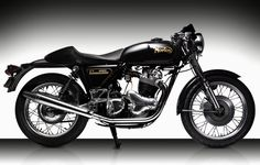 Just picked up my 2017 Ducati Oxymoron erhhm. i mean Scrambler - Cafe Racer. My first Ducati but. Norton Bike, Norton Motorcycle, Motorcycle Events, Motorcycle Companies, Motos Vintage, Vintage Bikes, British Motorcycles, Vintage Motorcycles, Norton Commando