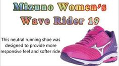 Preferred for many activities but made specifically for running. shoes shoesforwomen diy decor dresses fashion moda homedecor home hairstyles hair women womensfashion outfits outdoor wedding recipes sports sporty ? Neutral Running Shoes, Best Running Shoes, Best Shoes For Bunions, Bunion Shoes, Sporty, Activities, Womens Fashion, Hairstyles, Winter