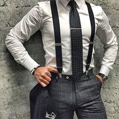 7fb49cc084f0 73 najlepších obrázkov z nástenky suspenders