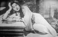 Let's go back to the roots of indian cinema and find out about the beauty of movies and music during...