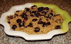 comentarii, REŢETE DE POST. Din zona Horezu, judeţul Vâlcea, va prezentăm o reţeta delicioasă de post: mâncare de prune uscate cu orez. Plum, Cereal, Oatmeal, Deserts, Food And Drink, Cookies, Breakfast, Mai, The Oatmeal