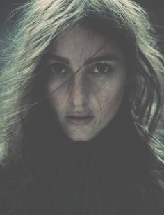 BANKS wrote 2 EPs about the last year of my life and i am obsessed with her. music for trashing your house.