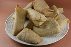 How to Make Tamales in the Slow Cooker, I Want to try this with a vegetarian or vegan recipe.