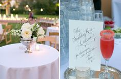 Caroline + John - Southern Weddings