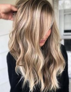 26 best hair color for spring images hair coloring haircolor rh pinterest com