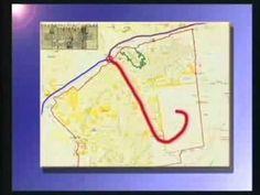 Secreto del Escondite del Arca de la Alianza y la Sangre del Mesias por Michael Rood - YouTube
