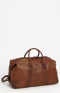 407b191200 Polo Ralph Lauren Duffel Bag available at Nordstrom Ralph Lauren Bags