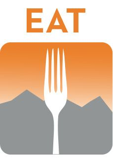 Restaurant Week in Palm Springs & Surrounding.... 3 course menus for $26 and $38