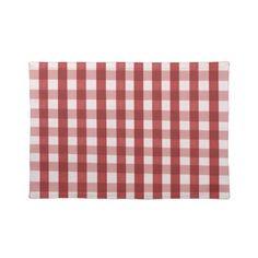 Red Plaid Placemat  4.5 (2 reviews)  In stock!  Quantity:  placemat.  Add to wishlist  $19.95  per placemat