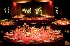 napa valley wedding reception culinary institute of america