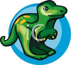 kids toy box full clipart free clip art images clip art rh pinterest com