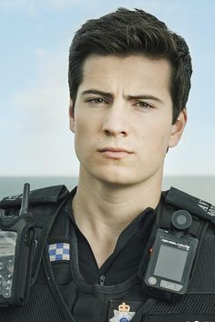 Loved the first series of Cuffs! Ben Webber started a petition and… Movies Showing, Movies And Tv Shows, Alex Carter, The Sweeney, Sutton Hoo, Amanda Abbington, Cop Show, Team Cap, Bbc One