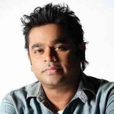 Listen & Download Now Best of A.R Rahman Songs Mp3 | A.R Rahman Top SONGS List #Songspk #PagalWorld  Download Link - https://songspkzz.com/singer-hits-song/a-r-rahman-songs-download/  Youtube Link - https://youtu.be/gy_1sMwl8IY  #ARRahman #ARRahman #ARRahmanSongs #ARRahmanSongs #ARRahmanHindiSong #BollywoodSong #HindiSongs #Bollywood2018  #ARRahmanMp3Songs