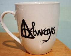 harry potter mug - Buscar con Google
