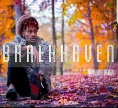 """Check out lead single Hours To Barnwell"""" from CHH artist Braek Haven's debut album Autumn Reign. Album available now on all major digital music platforms! Break Every Chain, Debut Album, Reign, Good Music, Hip Hop, Interview, Christian, Movie Posters, Posts"""