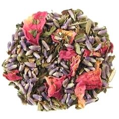 Dorothea's Headache Remedy Herbal Tea Developed for a customer who gets migraines, this blend of Lavender, Peppermint and Spearmint, with Rose Petals, is fragrant and soothing to the spirit and the nerves. Lavender Blossoms, Arnica Montana, Natural Headache Remedies, Peppermint Leaves, Homeopathic Medicine, Holistic Remedies, Neck Pain, Herbal Tea