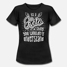Mens Tops, T Shirt, Design, Fashion, Tee, Moda, La Mode, Fasion, Design Comics