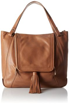 Kooba Handbags Priscilla Tote Bag -- Check this awesome product by going to the link at the image.