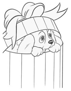 top 30 free printable puppy coloring pages online discover more