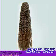crochet braids hair braid hair senegal twist hairs forward crochet ...