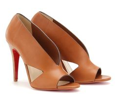 Christian Louboutin Creve Couer