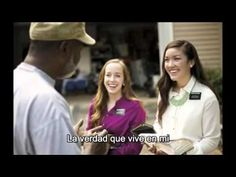 sister missionaries - For Young Women: Making the Mission Decision - BY BRITTANY BEATTIE - Church Magazines - Will a mission be right for you? Lds Songs, Baton Rouge Louisiana, Lds Mission, Conference Talks, Sister Missionaries, Dear Sister, Touching Stories, Sunday School Lessons, Holy Ghost