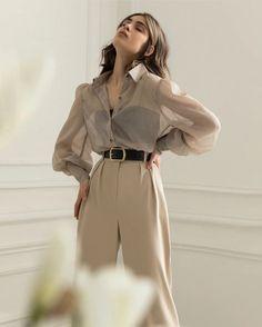 Aesthetic Fashion, Look Fashion, Aesthetic Clothes, Teen Fashion, Korean Fashion, Fashion Outfits, Fashion Design, Hijab Fashion, Cute Casual Outfits