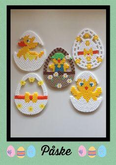 Pokemon Perler Beads, Pearler Beads, Fuse Beads, Kandi Patterns, Hama Beads Patterns, Beading Patterns, Bead Crafts, Diy And Crafts, Crafts For Kids