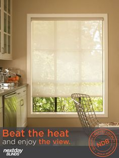 best energy efficient windows replacement windows vs energy efficient window treatments next day blinds blog 82 best coverings images on pinterest in