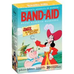 180 Best Kids Band Aids Images Band Aid Grout Plaster