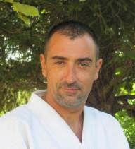 Fabrice-Cast.jpg (192×211)