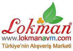 LokmanAVM.com (@LokmanAVMcom) | Twitter Twitter ile Güvenli BAĞLAN! ► https://www.lokmanavm.com/memberConnector/twitter/login_twitter.php ◄ #LokmanAVM #BitkiselÜrünler #Bitkisel #Bitki #BitkiselÜrün