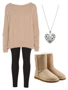 """""""Winter/fall"""" by merillatb on Polyvore"""