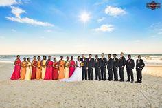 Beach weddings SC Myrtle Beach, Charleston, destination weddings. Great photographer, awesome pictures   http://stanweddings.com