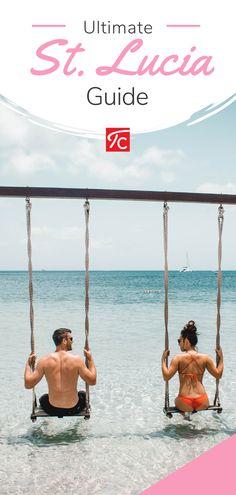 All Inclusive Honeymoon Resorts, Romantic Honeymoon Destinations, Romantic Vacations, Vacation Destinations, Dream Vacations, Vacation Ideas, Couples Vacation, Destin Beach, Beautiful Beaches