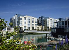 edgewater at mission bay - Google Search
