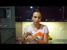 Crema hidratanta pentru ten sensibil - YouTube Youtube, Homemade, Women, Women's, Woman, Hand Made, Diy