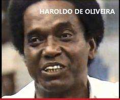1morreu-HAROLDO OLIVEIRA - ATOR DE CINEMA E TV