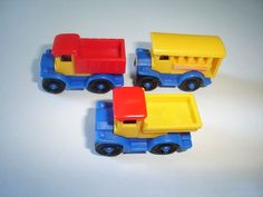 US $17.99 New in Toys & Hobbies, Diecast & Toy Vehicles, Cars, Trucks & Vans