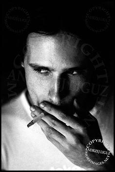02-Jeff-Buckley.jpg (652×970)