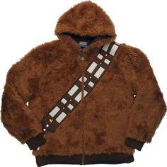 Star Wars Chewbacca Han Solo Reversible Hoodie Large Philcos,http://www.amazon.com/dp/B00GGHAFTM/ref=cm_sw_r_pi_dp_q1zwtb0TJGFQA6E8