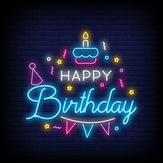 Are you looking for beautiful happy birthday images? If you are searching for beautiful happy birthday images on our website you will find lots of happy birthday images with flowers and happy birthday images for love.