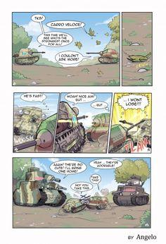 29g 8002249 comics pinterest memes comic and humor image at war thunder communities center publicscrutiny Image collections