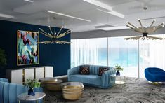 Maison et Objet Find Interior Design Trends 2018 this September Interior Design Trends, Home Decor Trends, Interior Design Inspiration, Design Ideas, Design Design, Design Projects, Paris Design, Room Inspiration, Decoration Inspiration